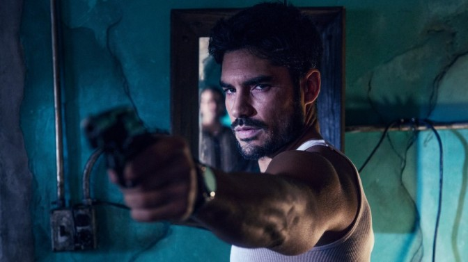 'From Dusk Till Dawn' – 'Opening Night' Review