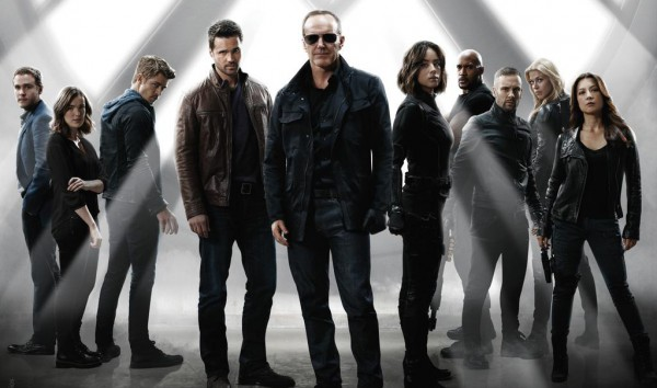 agents_shield_s3_poster
