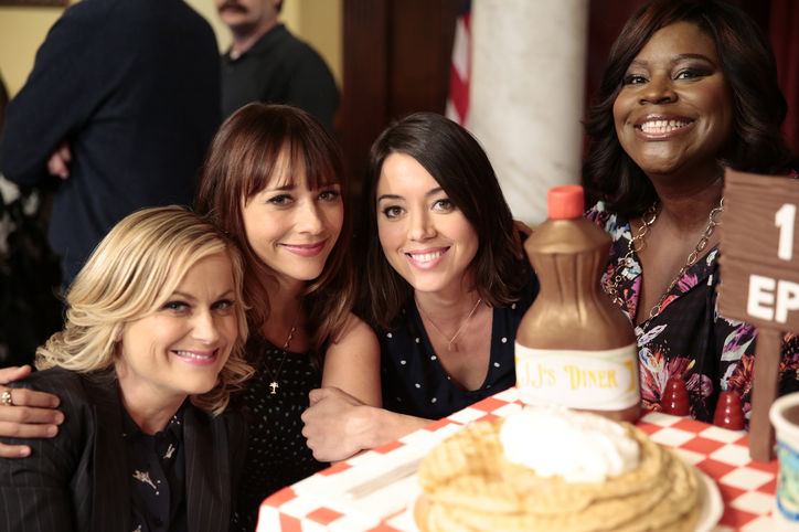parks-and-rec-ladies-w724
