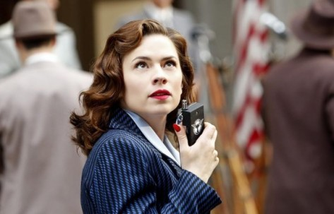 peggy_carter_agent